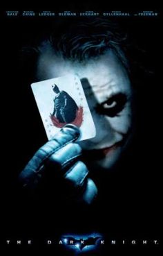 Poster Of The Dark Knight (2008) Full Movie Hindi Dubbed Free Download Watch Online At all-free-download-4u.com