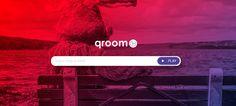 Mi Recomendado de hoy - Qroom - La web para escuchar música Y #GRATIS Si lo que te gusta es buscar la música y solo escucharla, esta web es para ti. Qroom es, probablemente, la manera más sencilla y...