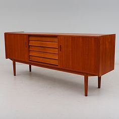 Sideboard, Home Furniture, Cabinet, Storage, Le Corbusier, Design, Home Decor, Auction, Clothes Stand