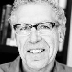 Carlton Cuse: 6 talks that help me create | TED Playlists | TED  http://www.ted.com/playlists/131/carlton_cuse_6_talks_that_hel.html?utm_source=newsletter_weekly_2013-08-24_campaign=newsletter_weekly_medium=email_content=playlist_button