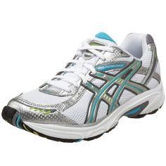 ASICS Women's GEL-Kanbarra 4 Running Shoe #runningshoes