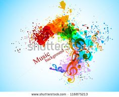 Modern Art Stock Photos, Images, & Pictures | Shutterstock