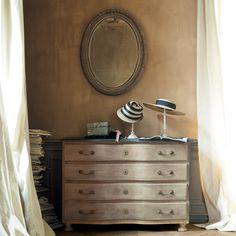 Dresser  MONTAIGNE