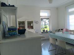 Jantina's keuken