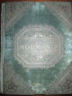 O carte a Reginei Maria a României (născută Prințesă de Edinburgh). Fotografii de la dl. Gabriel Badea-Păun. Românii își vor monarhia înapoi! http://www.facebook.com/anrmro