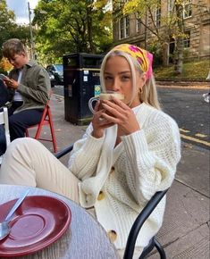 Indie Outfits, Trendy Outfits, Cute Outfits, Fashion Outfits, Looks Pinterest, Mode Ootd, Mode Inspiration, Summer Girls, Aesthetic Clothes