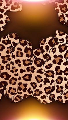 White Faux Fur Rug, Pink Faux Fur, Brown Wallpaper, Wallpaper Backgrounds, Iphone Backgrounds, Iphone Wallpapers, Animal Print Wallpaper, Animal Print Rug, Wallpapers