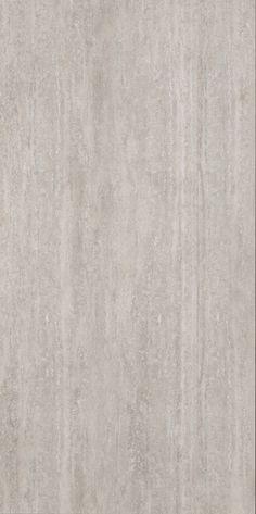 Marble can look fantastic anywhere, Bathroom, Kitchen, Hallway, Livingroom and Bedroom Floor Texture, Tiles Texture, Stone Texture, Laminate Texture, Grey Laminate, Marble Texture Seamless, Seamless Textures, Palazzo, Photoshop Rendering