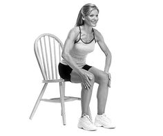 4 Moves To Slim Your Hips And Thighs  http://www.prevention.com/fitness/strength-training/exercise-tips-slim-hips-and-thighs