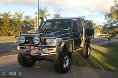 New & Used cars for sale in Australia Landcruiser Ute, Landcruiser 79 Series, Survival Fishing, Ho Chi Minh City, New And Used Cars, Toyota Land Cruiser, Camping Hacks, Cars For Sale, Dream Cars