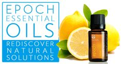 Epoch Essential Oils are redefining industry standards for quality. Beauty Skin, Health And Beauty, Ayurvedic Medicine, I Site, Natural Solutions, Anti Aging Skin Care, Skin Makeup, Natural Health, Pure Products