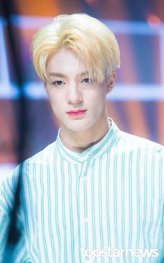 Photo album containing 8 pictures of Jeno Taeyong, Jaehyun, Nct 127, Nct Debut, All Meme, Jeno Nct, Na Jaemin, Mark Lee, Winwin