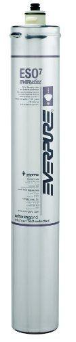 awesome Everpure EV9607-25 ESO 7 Cartridge