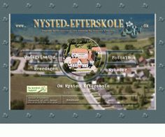 The students at Nysted Efterskole is not very well-liked by the local residents. In 1995 a local shop forced a student to undress because she suspected theft. The shop-owner was convicted in court. A soccer match in 2008 resulted in stone being thrown. In 2006 the student protested the lack of communication from the schools  management. Boarding Schools, Lack Of Communication, Soccer Match, The Locals, Denmark, Students, Management, Stone, Batu