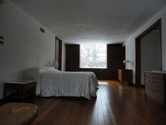 Louis Kahn, Margaret Esherick House, Philadelphia - Google-Suche