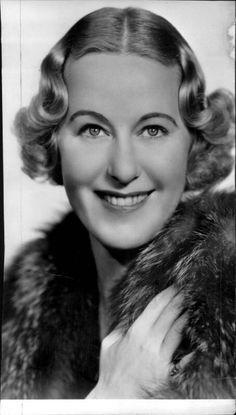 Grace Moore Grace Moore