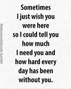 Love Quotes For Him : 60 Missing You Quotes and Sayings Meowchie's Hideout - Quotes Time The Words, Love Quotes For Her, Quotes To Live By, Missing Dad Quotes, Quotes For Mom, I Miss You Quotes For Him Distance, Peace Quotes, Remember Quotes, Summer Quotes