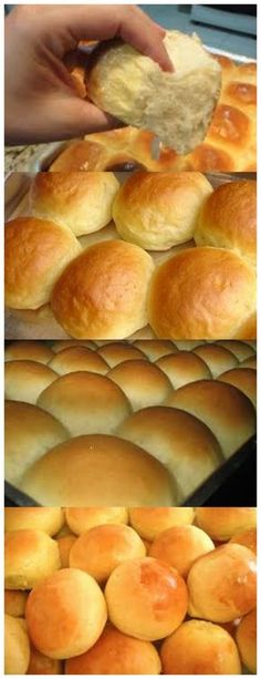 Bread Machine Recipes, Bread Recipes, Snack Recipes, Cooking Recipes, Special Bread Recipe, Mexican Bread, Homemade Applesauce, Pan Dulce, Incredible Edibles