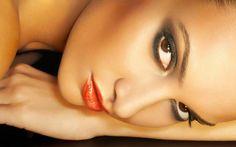 belleza   Nuevas tendencias de belleza
