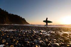 #chrisburkard #surf #surfing #surfer #surfers #wave #waves #bigwave #bigwaves #barrel #barrels #barreled #coveredup #ocean #oceans #sea #seas #water #swell #swells #surfculture #island #islands #beach #beaches #tide #tides #oceanwater #surfboard #surfboards #saltlife #saltysea #saltwater