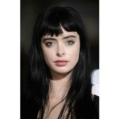 Krysten Ritter 'The B in 23' New ABC Series Debut (VIDEO)