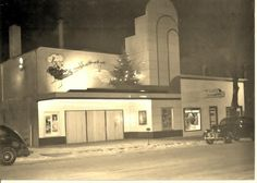 Sparta Theatre Sparta Michigan, Old Photos, Theatre, Mansions, House Styles, Home Decor, Old Pictures, Decoration Home, Manor Houses