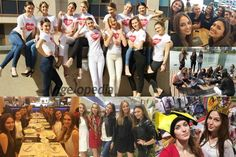 Miss Slovensko 2016 is an absolute fun trip for 13 finalists