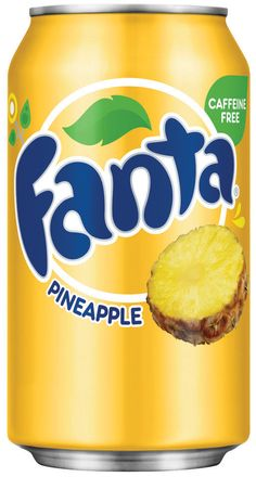 Fanta is one of the most popular soft drinks in the world. You can buy Fanta & other USA sodas online in Australia at Moo-Lolly-Bar with fast shipping. Dr Pepper, Pineapple Fruit, Jamaican Beef Patties, Coca Cola, Pepsi, Fanta Can, Soda Bottles, Berry, Sodas