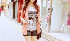Korean Fashion #14