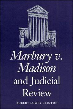 See the Glog! Judicial Branch, Judicial Review, Poster, Billboard