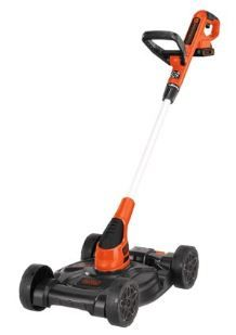 Nothing found for Best Cordless Lawn Mowers Cordless Lawn Mower, Outdoor Power Equipment, Popular, Ebay, Free, Popular Pins, Garden Tools, Most Popular