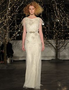 unconventional wedding dresses nyc - Google Search