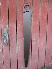 Primitive Old Spoke Handled Tool Steunk Wood Leg Antique Iron Foot Form Shoe Shape