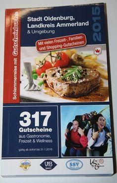 Da kann man direkt öfter mal schlemmen  http://www.tarisa.de/verguenstigt-schlemmen-mit-dem-gutscheinbuch-schlemmerreise-von-gutscheinbuch-de/