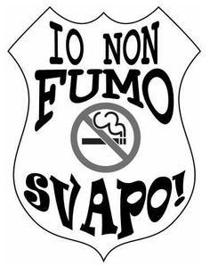 #svapo