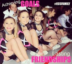 FAQ WHAT WILL MY CHILD LEARN FROM CHEERLEADING AT CHEER SENSATION? With  Cheer  Sensation  youll  gain  life  lessons  that  youll  take  with  you  far  beyond  your  years  of cheerleading. Cheering with the ECS goes above and beyond what you would typically expect from a sport. We believe that Cheer Sensation serves a higher purpose. Its more than a new skill or a trophy. Its a feeling that comes with building friendships that will last a lifetime learning from coaches that give  you…
