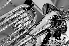 #jazzclub #injazz #фото #музыкальные_инструменты #музыка #эуфониум