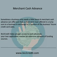 Payday loans mableton ga image 1