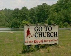 Season Of The Witch - A Southern Gothic Tale - Go to church or the devil will get you! Sign in Alabama. Trauma, Nirvana, Gothic Aesthetic, Devil Aesthetic, Witch Aesthetic, Aesthetic Drawing, Aesthetic Bedroom, Aesthetic Grunge, Aesthetic Fashion