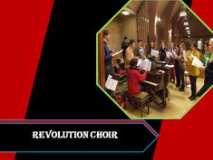 Songs of Social Justice and Equality. Political Songs, Political Satire, Radio Stations, Politicians, Social Justice, Choir, Equality, Revolution, Singing