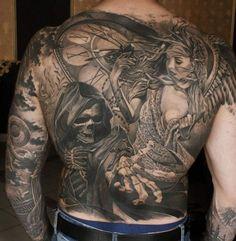 Tattoo-Ideas-for-Men-15.jpg (600×614)