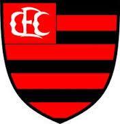 Caicó Futebol Clube (Caicó (RN), Brasil)