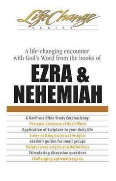 Book of Ezra
