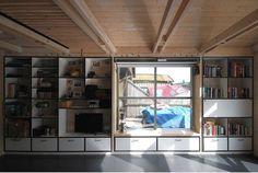 21-mjolk-architekti-houseboat-just3ds.com