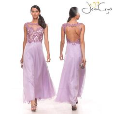 #eleganza #dress #look #style #oufit #fashion #specialevent #fashionaddicted #wisteria #violet