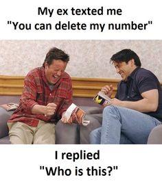 https://www.facebook.com/sarcasmLOL/photos/a.1521463861515726.1073741828.1515871602074952/1775831216078988/?type=3