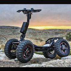 10 best 4 wheels motorcycle power images 4 wheelers cool cars rh pinterest com