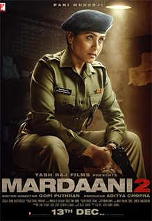 Movie Review Mardaani 2 Download Free Movies Online Bollywood