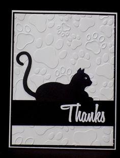 FF16CAKath Kitty Thanks