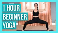1 Hour BEGINNER Yoga for Strength, Balance & Flexibility - NO PROPS yoga poses for beginners VISHWAKARMA PUJA : IMAGES, GIF, ANIMATED GIF, WALLPAPER, STICKER FOR WHATSAPP & FACEBOOK #EDUCRATSWEB